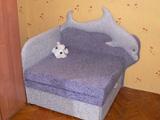 Изготовление мебели для дома